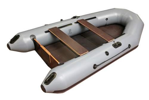лодки пвх под мотор б у в кирове